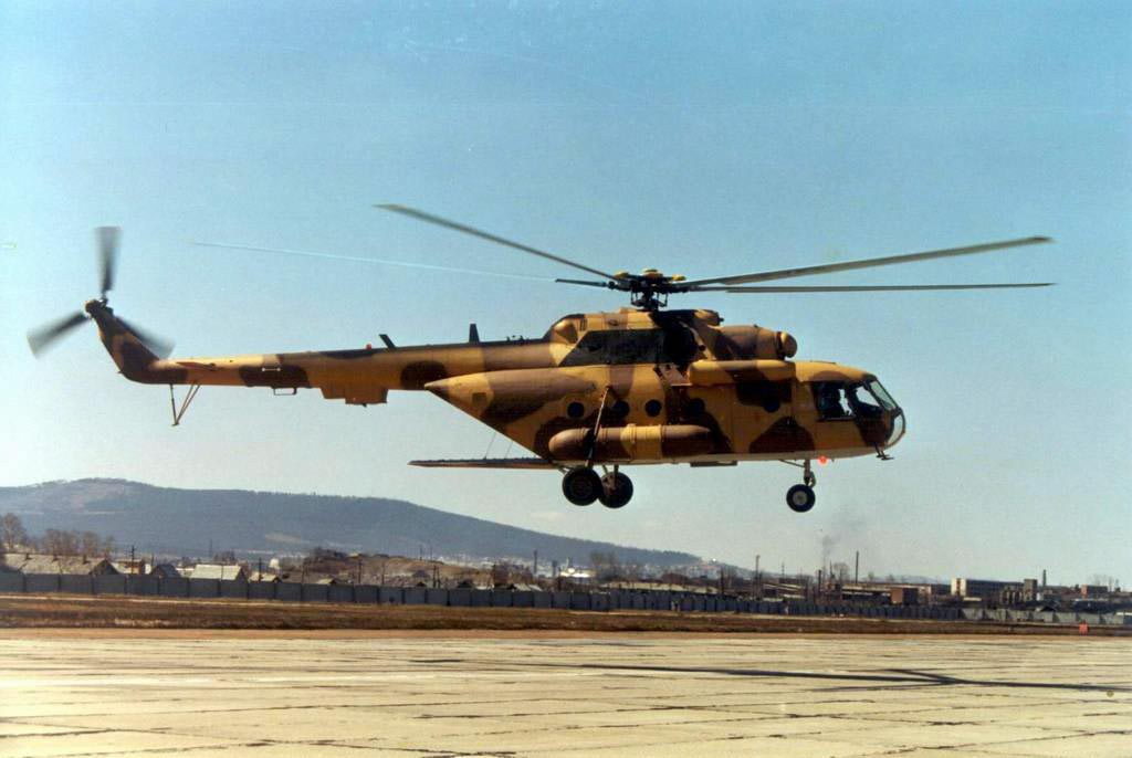 mi-171-2