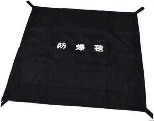 bomb-blanket