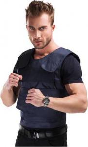 police-stab-resistance-vest-sa01