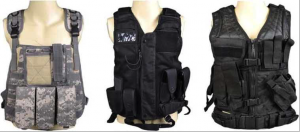 protection-vests