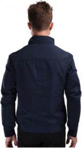 vest-jacket-sa05