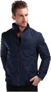 vest-jacket-sa05-2